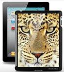 Stikk Голова Леопарда для iPad 2 (SYT050)