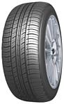 Nexen/Roadstone CP672 215/65 R16 98H