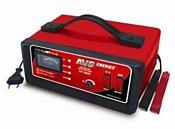 AVS Energy BT 6024