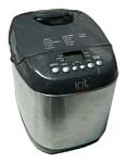 Irit IR-104