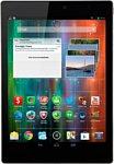 Prestigio MultiPad 4 PMP7079D 3G