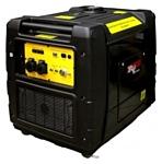 RedVerg RD-IG5600