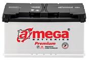 A-Mega Premium R+ (92Ah)