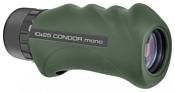 BRESSER Condor 10x25 WP