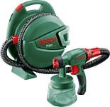 Bosch PFS 65 (0603206100)