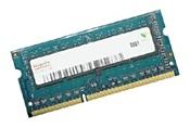Hynix DDR3L 1600 SO-DIMM 4Gb