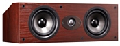 Polk Audio TSx 150C