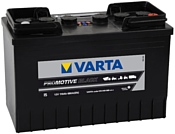 VARTA PROmotive Black I5 610048068 (110Ah)