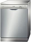 Bosch SMS 50D48