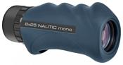 BRESSER Nautic 8x25 WP