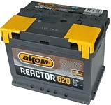 Аком Reactor L+ (100Ah)