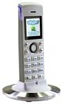 RTX 4088 handset
