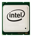 Intel Xeon E5-2690V2 Ivy Bridge-EP (3000MHz, LGA2011, L3 25600Kb)