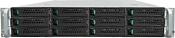 Intel Server System R2312GL4GS