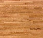 Boen Oak Forte 4-strip (Дуб Форте четырехполосный) - EIGV9P3D