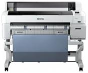 Epson SureColor SC-T5200