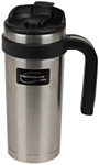 Thermos Navy Travel Mug 0.47