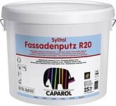 Caparol Sylitol-Fassadenputz R 20