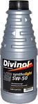 Divinol Syntholight С2 5W-30 1л