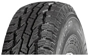 Nokian Rotiiva A/T Plus 225/75 R16 115S