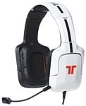Tritton 720+ 7.1 Surround Headset for PC