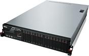 Lenovo ThinkServer RD640 (70AY000C)
