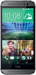 HTC One (M8) 32Gb