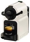Krups Nespresso XN 1001/1002/1004/1005/1007 Inissia