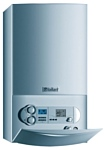 Vaillant turboTEC plus VUW INT 282/3-5