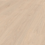 Krono original Forte Classic Meridian Oak (4277)