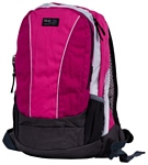 POLAR ТК1015 (темно-розовый)