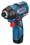 Bosch GDR 10,8 V-EC (06019E0000)