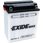 Exide EB12AL-A (12Ah)