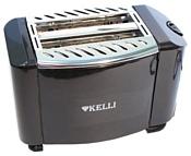 Kelli KL-5068