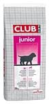 Royal Canin Club Pro Junior (20 кг)