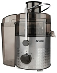 VITEK VT-3658
