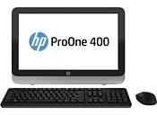 HP ProOne 400 G1 N0Q73EC