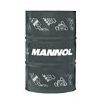 Mannol O.E.M. for Toyota Lexus 5W-30 60л