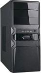 Радзивил i710450v050