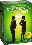 GaGa Games Кодовые имена Дуэт