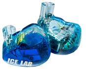 Ice Lab EX03