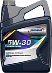 Pennasol Super Extra 5W-30 5л