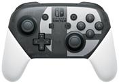 Nintendo Switch Pro Controller Super Smash Bros Ultimate