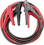 Fubag Smart Cable 320