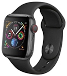 IWO Smart Watch IWO 7