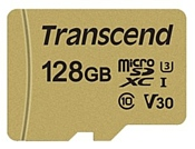 Transcend TS128GUSD500S
