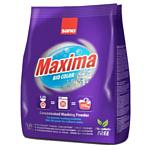 Sano Maxima Bio Color 1.25 кг