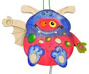 Woody Мышь-кыш 853