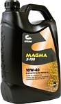 Cyclon Magma X-100 10W-40 4л