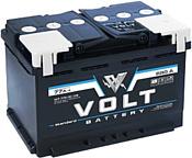 Volt Standart 6СТ-77 NR (77Ah)
